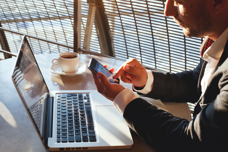 onlinecommunication