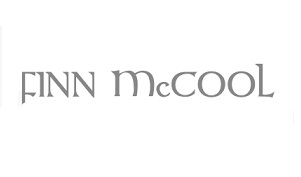 Finn McCool Marketing