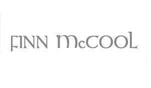 Finn McCool Marketing
