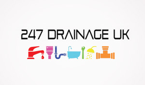 Drainage services in uk