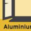 aluminium window southampton