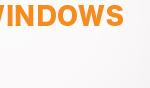 Affordable aluminium window essex