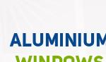 aluminium window experts in portsmouth