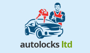 Auto locks ltd