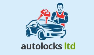 Auto locks ltd