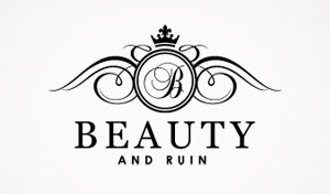 Beauty and Ruin Brighton Fashionand Lifestyle Magazine