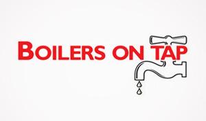 Leading Boiler Service Provider