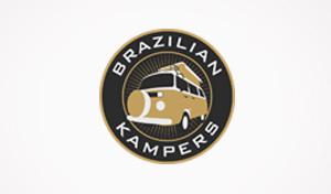 Brazilian Kampers