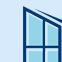 Double Glazing experts in portsmouth