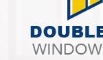 Double Glazed Doors cambridgeshire