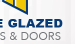 affordable Double Glazed essex