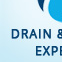 affordable drainage services in cambridgeshire