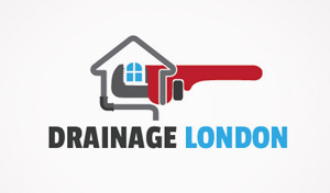 Drainage Service Provider in london