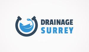 Drainage Service Provider in surrey