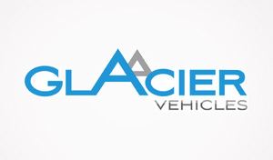 Refrigerated Vehicles