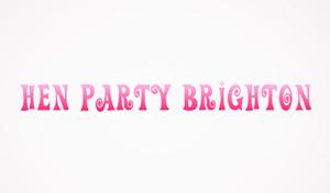 Hen Parties by Hen Party Brighton