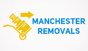 Manchester's Leading Man & Van Company