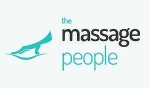 Massage People