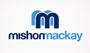 Mishon Mackay Property for Sale