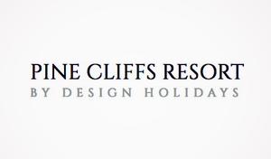 Pine Cliffs Holiday Resort