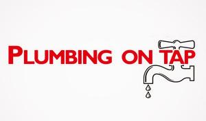 Plumbing On Tap