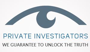 Private Investigators UK