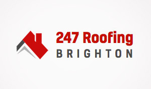Roofing services in brighton