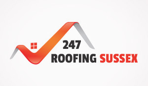 Roofing services in sussex