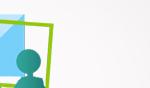 uPVC Windows services bedfordshire