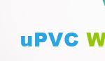 uPVC Windows cambridgeshire