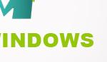 Affordable uPVC Windows essex