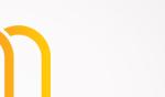 uPVC Windows services hampshire