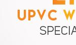uPVC Windows southampton