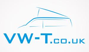 VW-T Limited Volkswagen Transporter